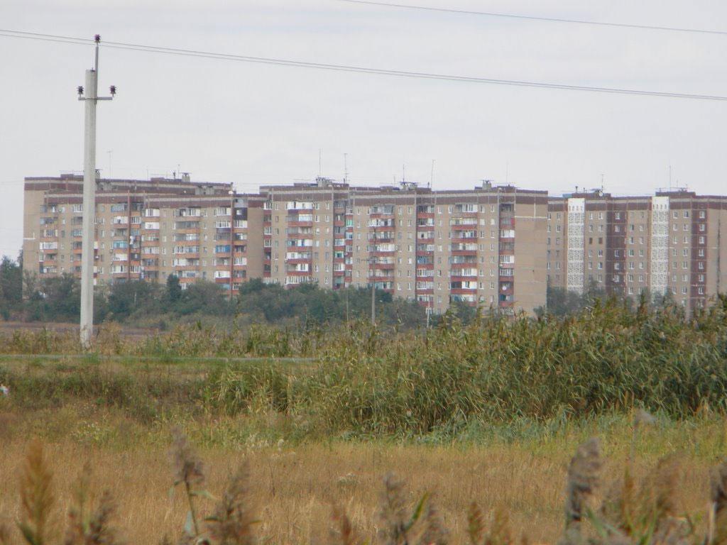 знакомства в городе приозрске республика казахстан