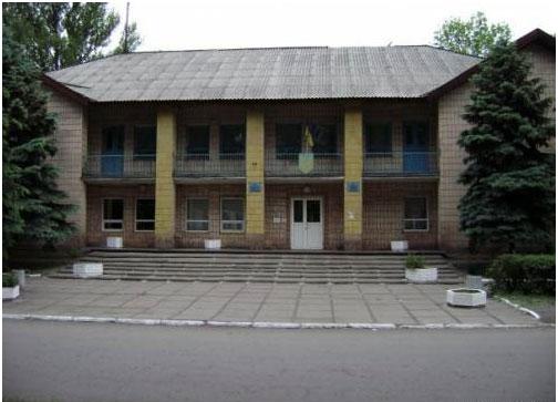 Погода в г бор нижегородской области на 10 дней