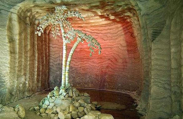полезные фото область донецкая ископаемые
