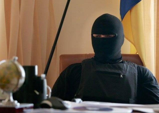 Порошенко проводит совещание СНБО, - пресс-секретарь - Цензор.НЕТ 7242