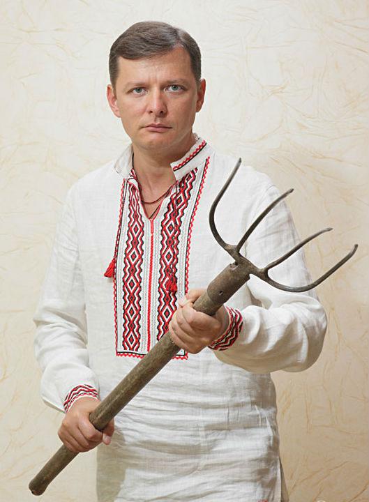 oleg_lyashko_2.jpg