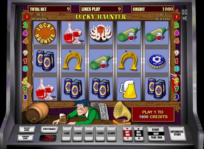 Играет в игровые автоматы казино онлайн на планшет