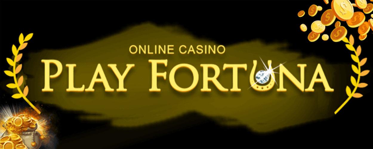 Как обыграть казино фортуна кардшаринг голден интерстар 9060
