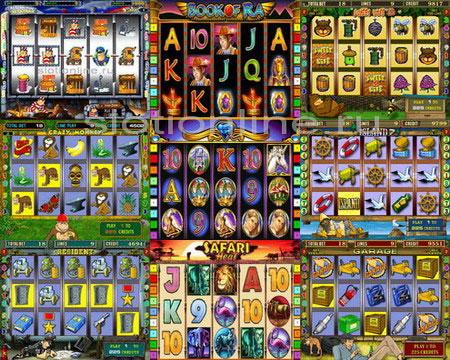 Европа смс оплата казино онлайн