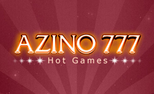 Лучшие азартные слоты для игры на деньги – в казино Azino777