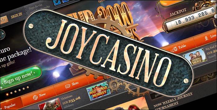 Играть в джой казино онлайн бесплатно без регистрации primedice com регистрация в казино