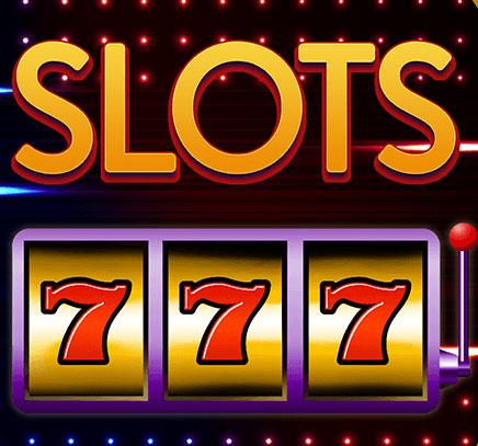 Casinonet 777