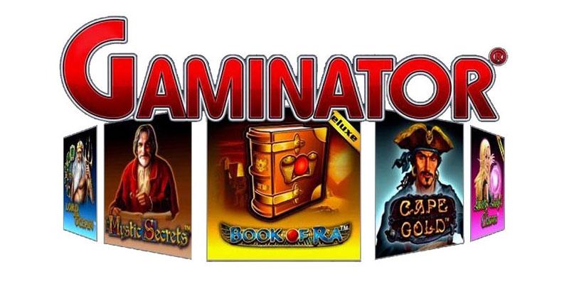 Гейминатор игровые автоматы онлайнi игровые автоматы горячая линия москва