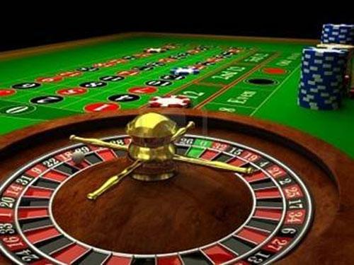 Онлайн казино ставки в рублях играть в карты дурак онлайн с другом
