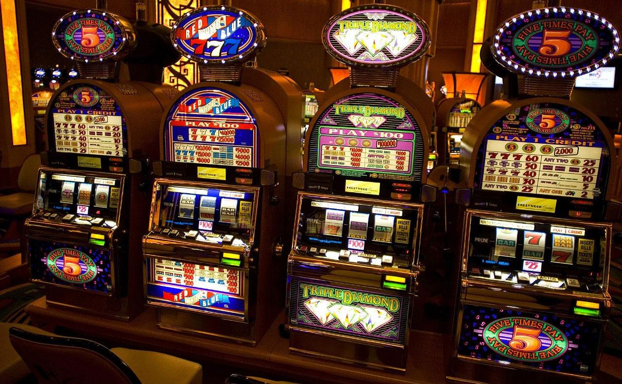 Казино с выводом на киви — это любое казино с быстрым выводом