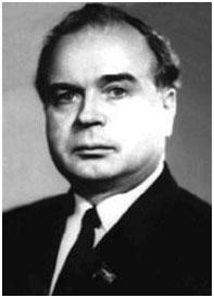 А.П. Ляшко