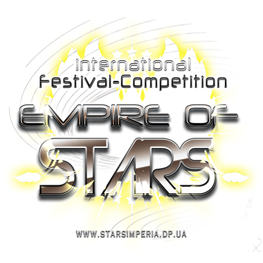 С 15 по 21 июня в алуште намечено проведение 406406 международного фестиваля empire of starsкак сообщили организаторы