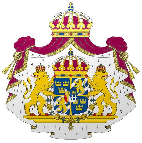 Флаг Дании — Википедия