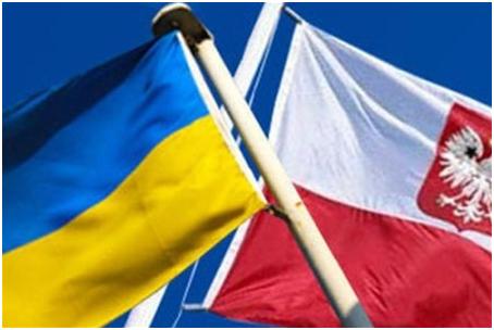 Порошенко поздравил поляков с Днем Независимости: Польша прибавляет Украине сил в противостоянии внешнему агрессору - Цензор.НЕТ 1056