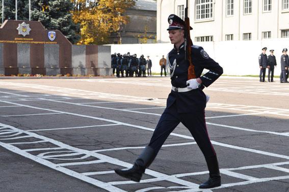 Пропала девочка 2 года казахстан последние новости