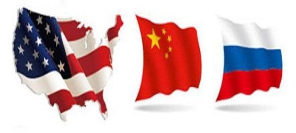 III Guerra Mundial EEUU CHINA RUSIA 2015 DVDRip eMule