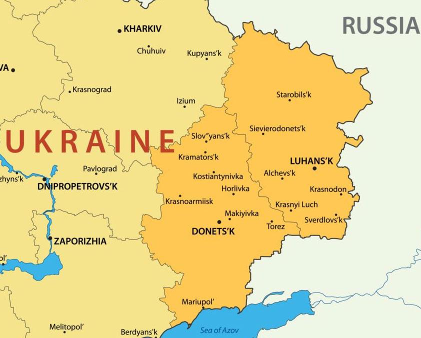 http://www.donbass-info.com/images/stories/news_2015/january/donetsk_luhansk_region.jpg