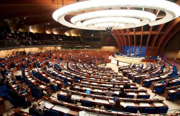 Беларусь не вернется в ПАСЕ до отмены смертной казни