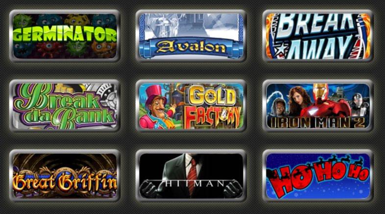 Игры в которые играют деньги pdf