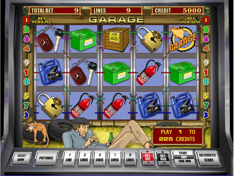 Игровые аппараты игрософт гаминатор скачать учеба онлайн покера