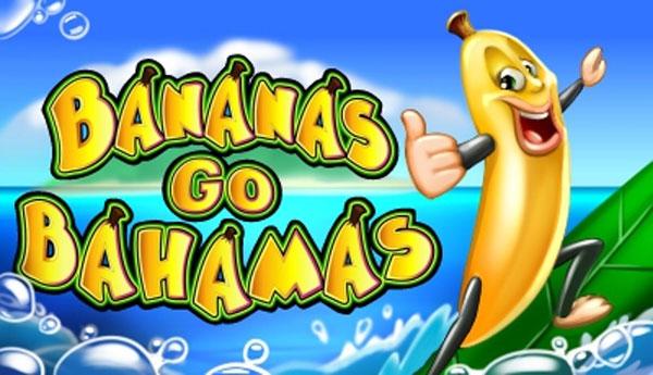 igrovoy-avtomat-banani-bananas-go-bahamas