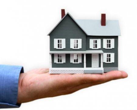 Декларацию об объекте недвижимого имущества образец 2018