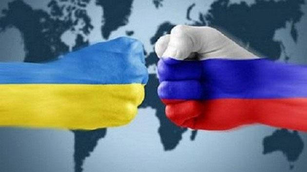Боевики обстреляли украинские позиции в районе Песков и Авдеевки из запрещенных 120-мм и 122-мм минометов, - пресс-центр АТО - Цензор.НЕТ 2312