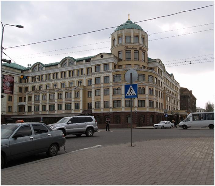 kazino-donbas-palas