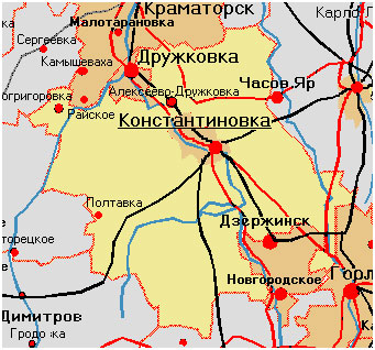 http://www.donbass-info.com/images/stories/pgt/Alekseevo_Drujkovka_map1.jpg