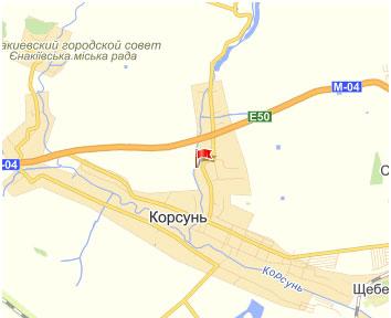 intim-znakomstva-v-g-blagoveshensk-amurskoy-oblasti