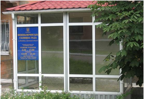 prostitutki-ukraina-donetskaya-obl-g-makeevka