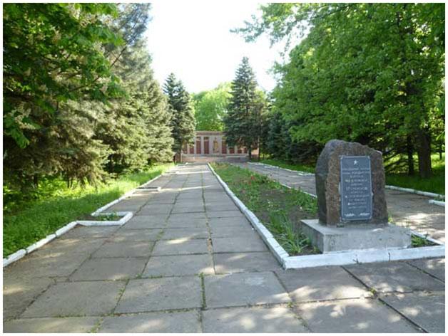 http://www.donbass-info.com/images/stories/pgt/Volodarskoe_Volodarsky_p9.jpg