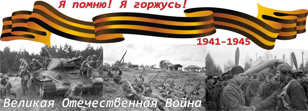 Взгляд со стороны на ситуацию в Украине. - Форум - Shazoo