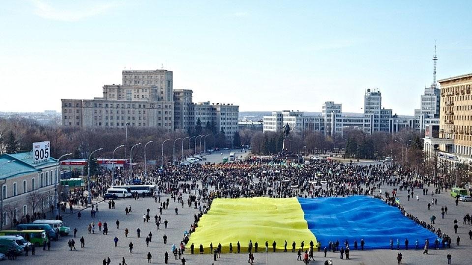 На Харьковщине призовут 3,5 тыс.человек в рамках четвертой волны мобилизации, - военный комиссар - Цензор.НЕТ 4716