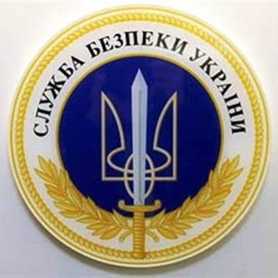 """""""Прореформаторские стремления украинцев - еще больше, чем мы на это надеялись"""", - евродепутат - Цензор.НЕТ 5951"""