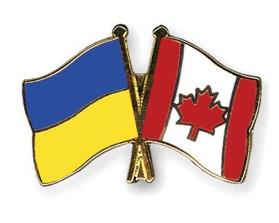 Канада будет продолжать защищать суверенитет Украины, - Трюдо - Цензор.НЕТ 5769